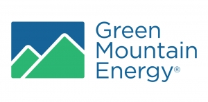 Sustainable Cherry Hill Earth Festival - Leaf Sponsor : Green Mountain Energy
