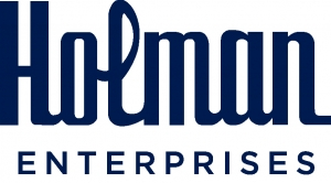 2016_Holman Enterprises-Navy