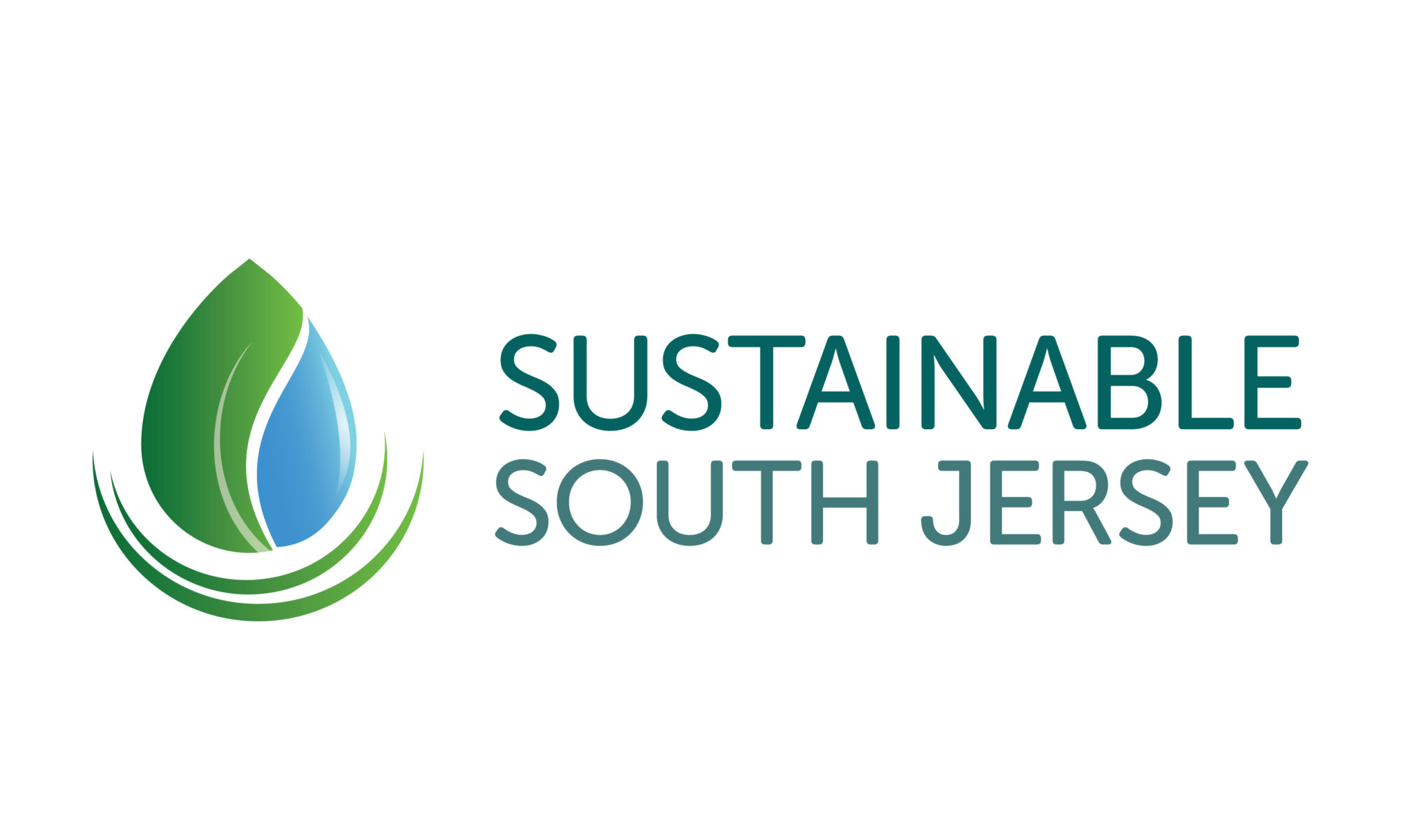 Sustainable South Jersey